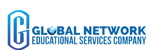 Global networks educational services company